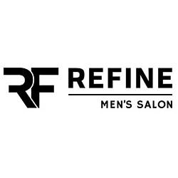 Refine Men's Salon