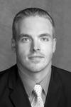 Edward Jones - Financial Advisor: Andy French