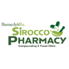 Sirocco Pharmacy Compounding & Travel Clinic