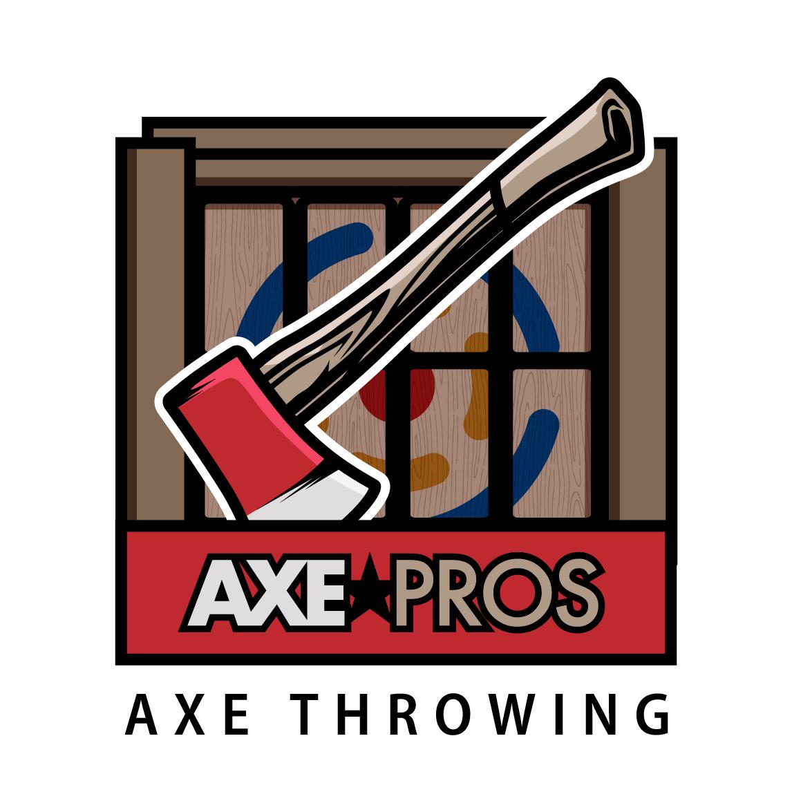 Axe Pros