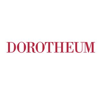 Dorotheum GmbH & Co KG - KFZ