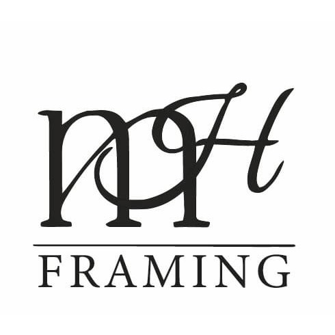 MH Framing - Banbury, Oxfordshire OX15 6EP - 01865 589141 | ShowMeLocal.com