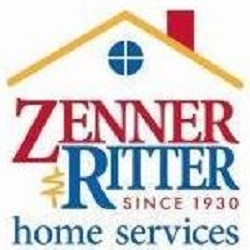 Zenner & Ritter Inc. - Buffalo, NY - Heating & Air Conditioning