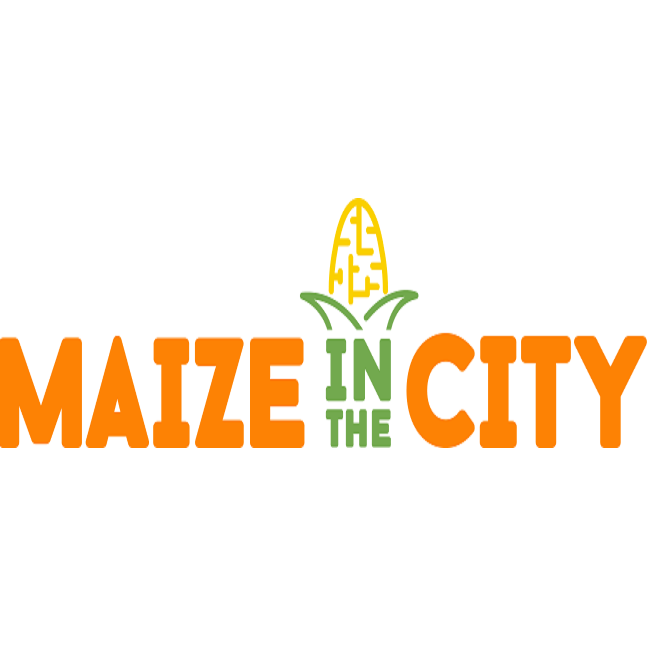 Maize in the City