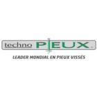 Techno Pieux Thetford