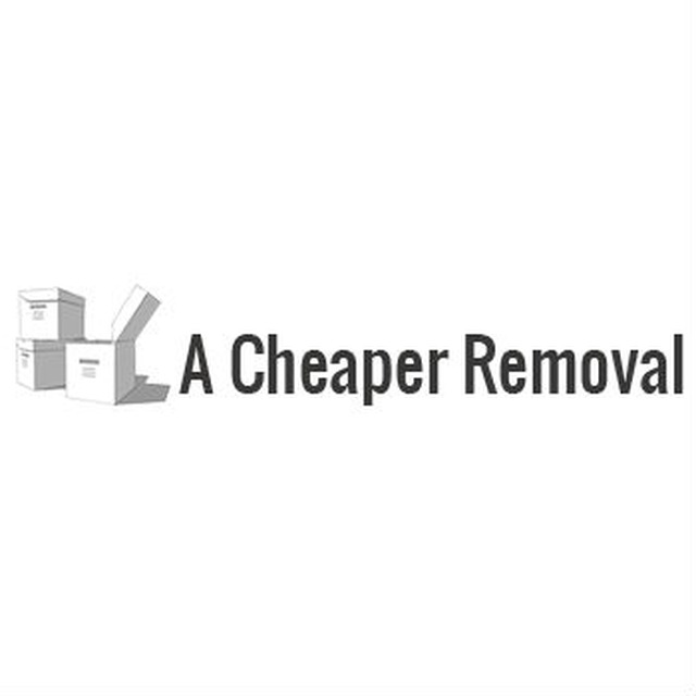 A Cheaper Removal - Wolverhampton, Staffordshire WV5 9HH - 01902 894916 | ShowMeLocal.com
