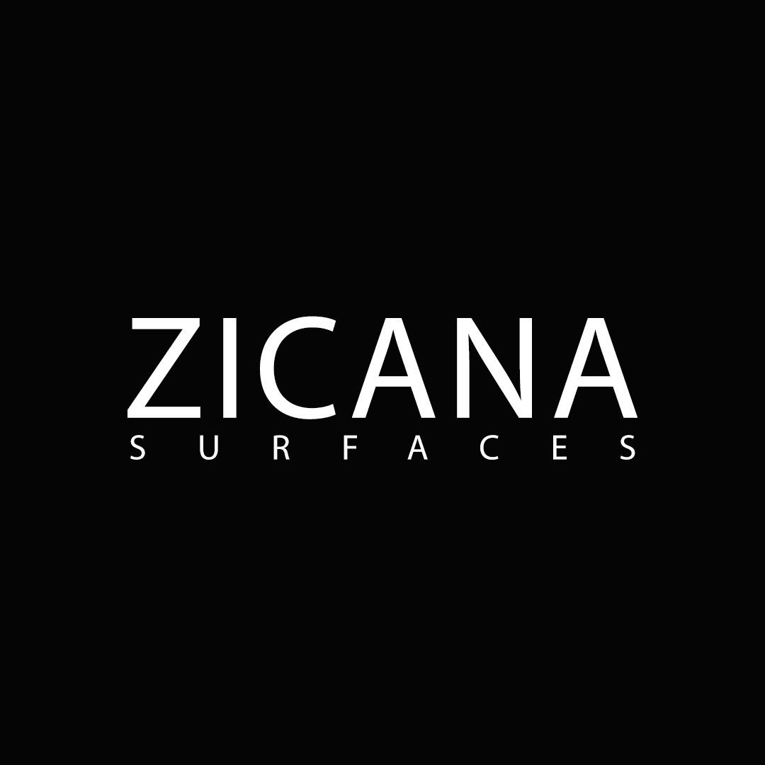 Zicana Surfaces - Westbury, NY - Concrete, Brick & Stone