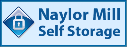 Naylor Mill Self Storage - Salisbury, MD -