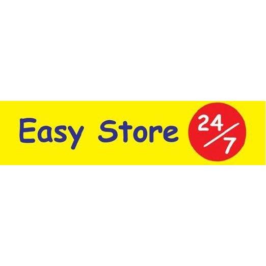 Easy Store 24/7 Ltd