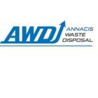Annacis Waste Disposal Corp