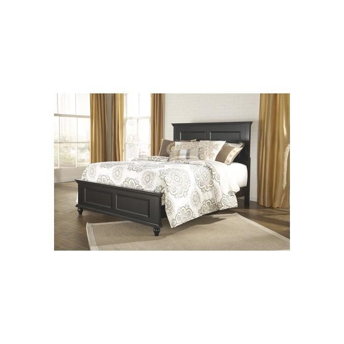 furniture land ohio in columbus oh 43229