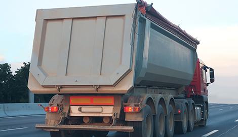 Biddlestone Trucking