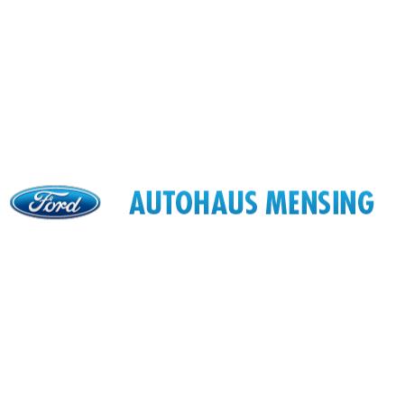 Bild zu Autohaus Mensing e.K. Inh. Gerd Mensing in Nordstemmen