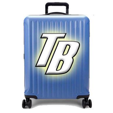 Traveling Bags Luggage & Repair