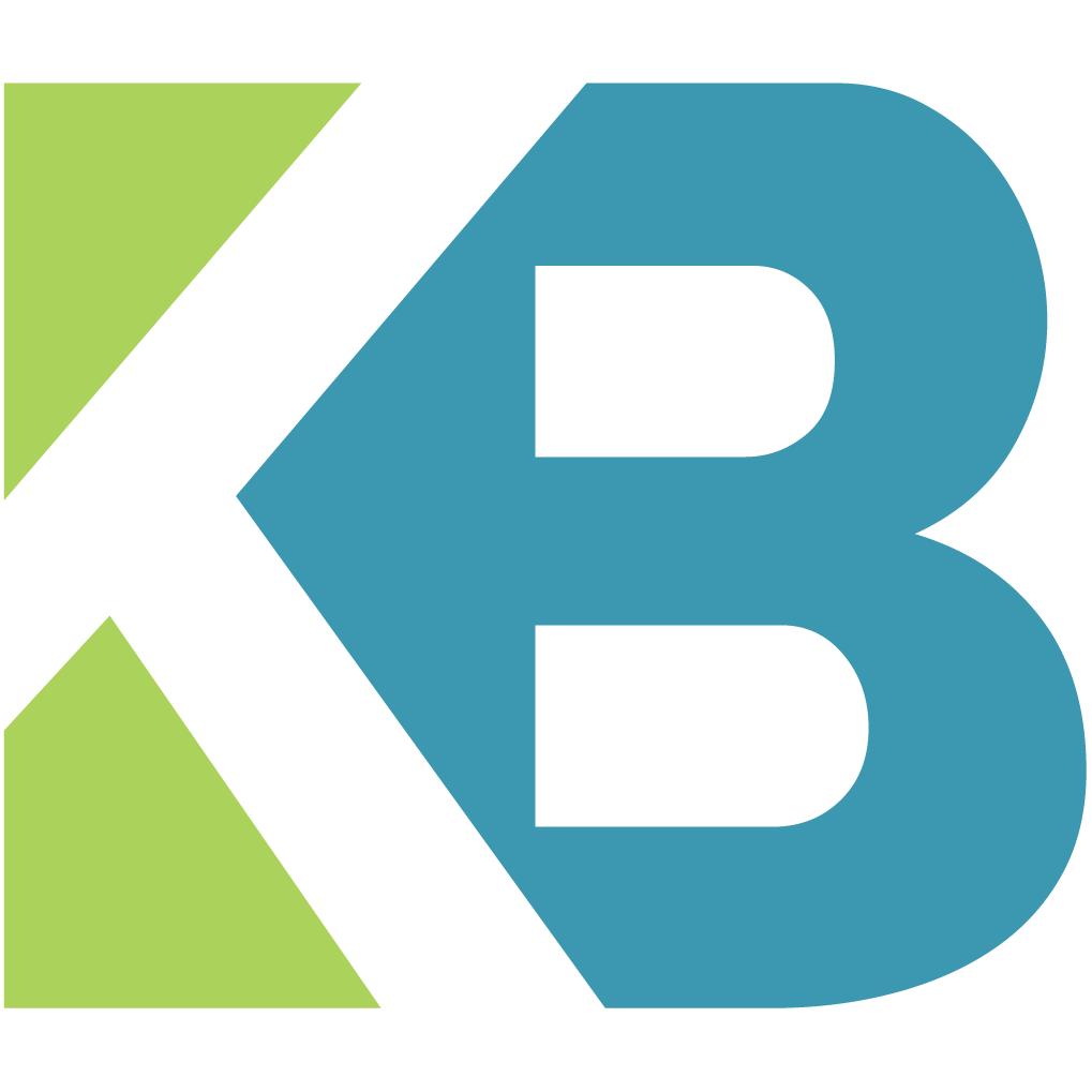 KB Family Dentistry