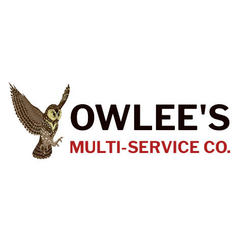 Owlee's Multi-Services Co.