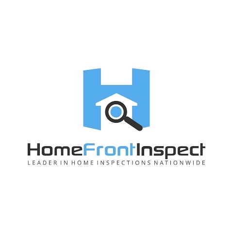 Home Front Inspect-Los Angeles CA- Home Inspections - Los angeles, CA - Home Inspectors