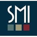 Suburban Mortgage Inc - AZ BK 10123, NMLS 3089