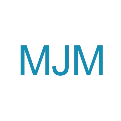 Michael J. Malley, DDS Ms Pc - Greenville, MI - Mental Health Services