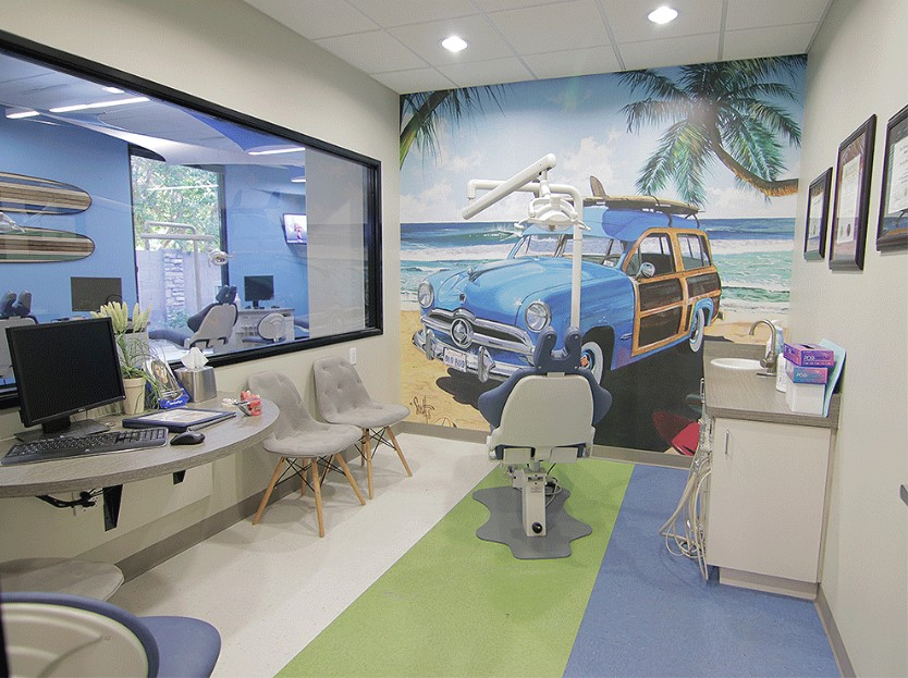 Camelback Pediatric Dentistry & Orthodontics
