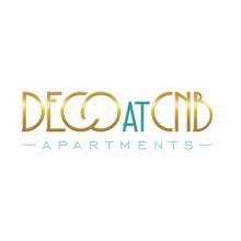 Deco at CNB Apartments
