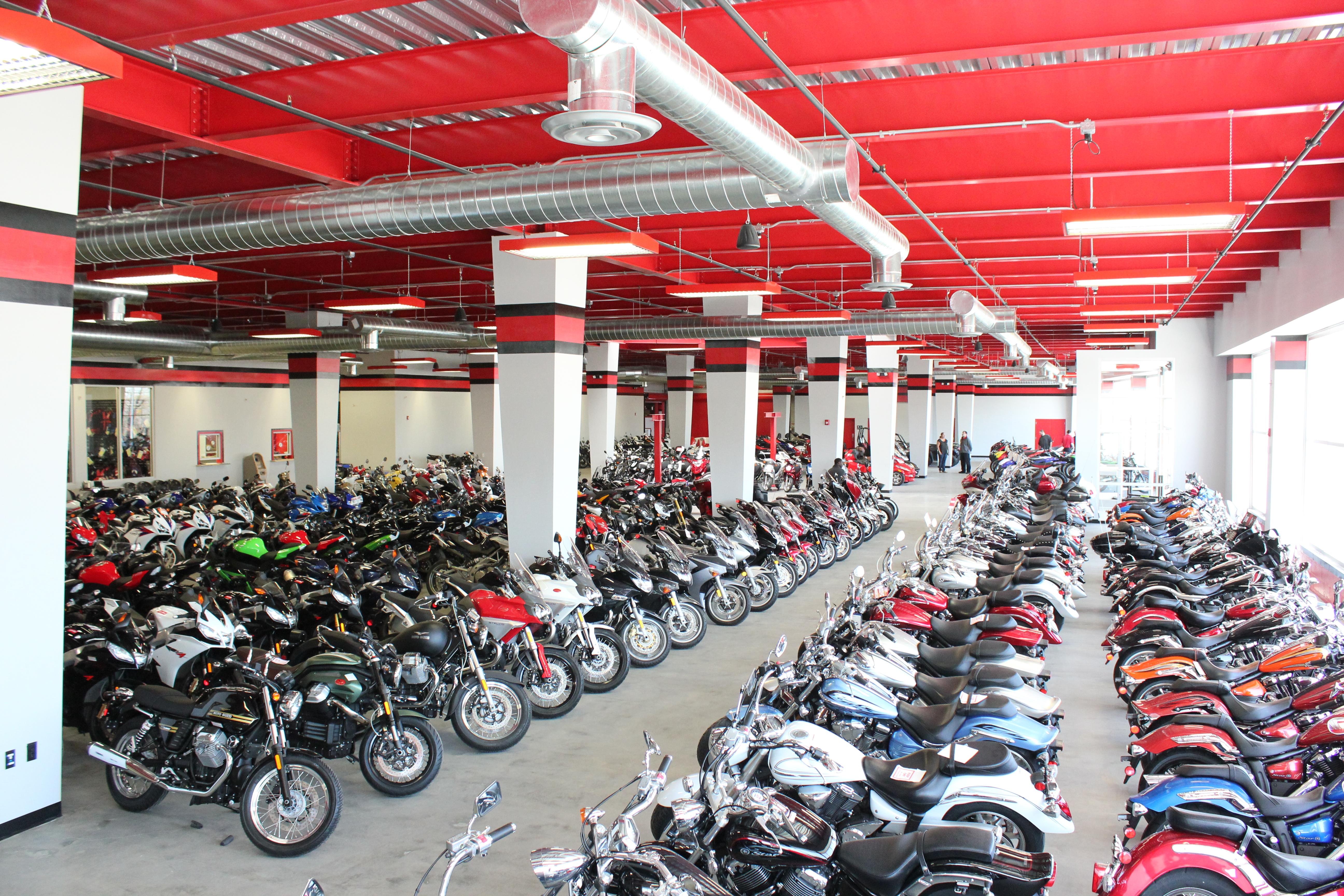 motorcycle belleville mall nj washington ave jersey