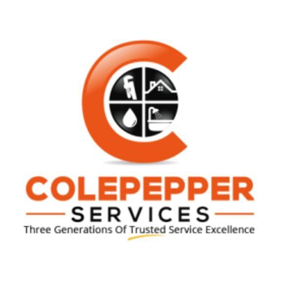 Colepepper Plumbing - San Diego, CA - Plumbers & Sewer Repair