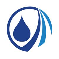 Bay Area Waterproofing
