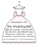 Image 1 | The Wedding Bell