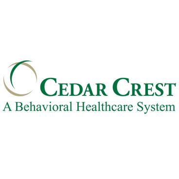 Cedar Crest Hospital Residential Treatment Center Psychiatric