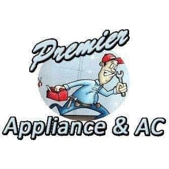 Premier Appliance Repair Inc