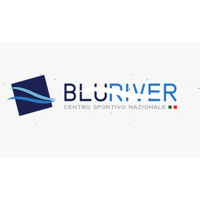 Bluriver
