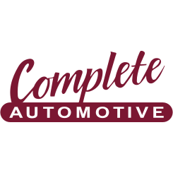 Complete Automotive South