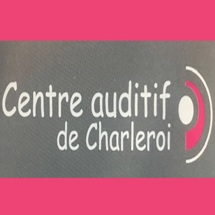 Centre Auditif de Charleroi