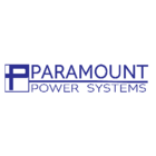 Paramount Power Systems