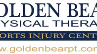 Image 2 | Golden Bear Physical Therapy Rehabilitation & Wellness