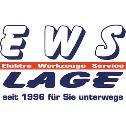 Bild zu EWS Elektro Werkzeuge Service LAGE in Niederkrüchten