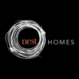 Nest Homes - Mooresville, NC 28117 - (980)337-4813 | ShowMeLocal.com
