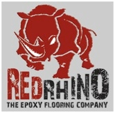 REDRHINO: The Epoxy Flooring Company - Los Angeles, CA 90012 - (310)879-1074 | ShowMeLocal.com