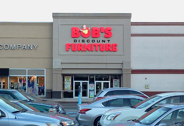 Bob S Discount Furniture And Mattress Store Yonkers New