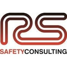 RS Safety Consulting