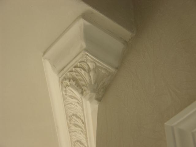 A and R Plaster Restoration image 6
