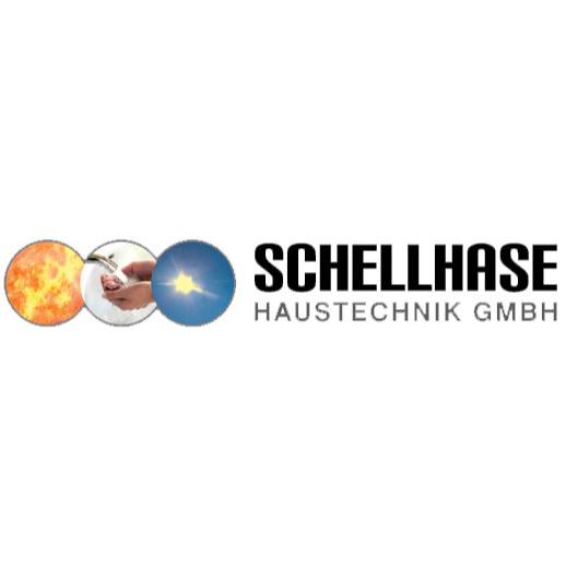 Bild zu Schellhase Haustechnik GmbH in Rüsselsheim