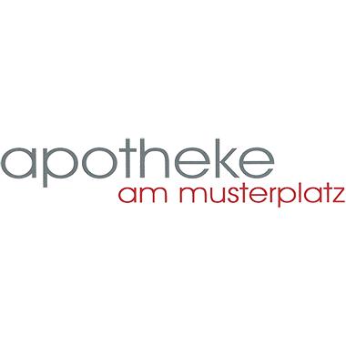 Bild zu Apotheke am Musterplatz in Buchen im Odenwald