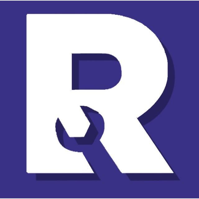 Reynolds Motor Engineering