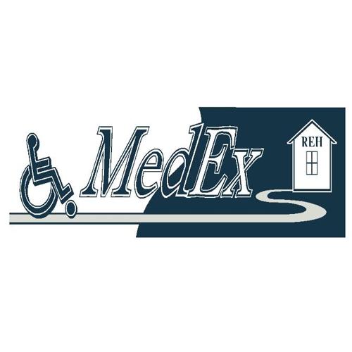 Medex Reh Medical