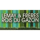 Lemay & Frères Rois du gazon