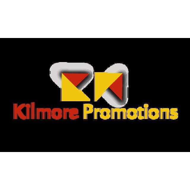 Kilmore Promotions - Aintree, Merseyside L9 7ET - 01515 243040 | ShowMeLocal.com