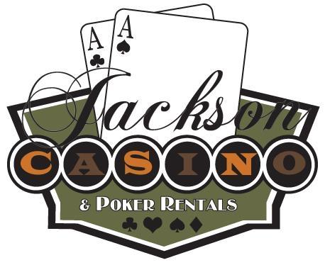 Jackson Casino & Poker Rentals image 17