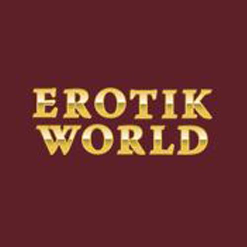 Erotik World GmbH